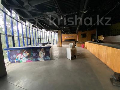 Здание, Сатпаева 27А — Масанчи площадью 1560 м² за 4 млн 〒 в Алматы, Бостандыкский р-н — фото 10