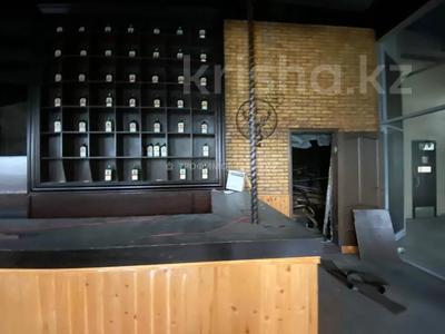 Здание, Сатпаева 27А — Масанчи площадью 1560 м² за 4 млн 〒 в Алматы, Бостандыкский р-н — фото 18