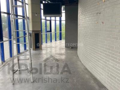 Здание, Сатпаева 27А — Масанчи площадью 1560 м² за 4 млн 〒 в Алматы, Бостандыкский р-н — фото 19