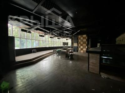 Здание, Сатпаева 27А — Масанчи площадью 1560 м² за 4 млн 〒 в Алматы, Бостандыкский р-н — фото 11