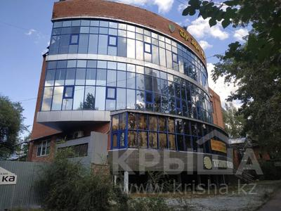 Здание, Сатпаева 27А — Масанчи площадью 1560 м² за 4 млн 〒 в Алматы, Бостандыкский р-н