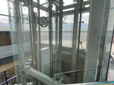 Здание, Сатпаева 27А — Масанчи площадью 1560 м² за 4 млн 〒 в Алматы, Бостандыкский р-н — фото 12