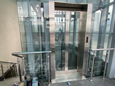 Здание, Сатпаева 27А — Масанчи площадью 1560 м² за 4 млн 〒 в Алматы, Бостандыкский р-н — фото 21