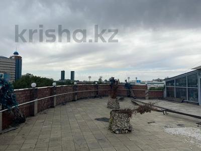 Здание, Сатпаева 27А — Масанчи площадью 1560 м² за 4 млн 〒 в Алматы, Бостандыкский р-н — фото 13