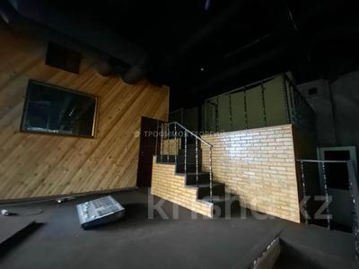 Здание, Сатпаева 27А — Масанчи площадью 1560 м² за 4 млн 〒 в Алматы, Бостандыкский р-н — фото 4