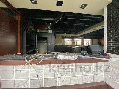 Здание, Сатпаева 27А — Масанчи площадью 1560 м² за 4 млн 〒 в Алматы, Бостандыкский р-н — фото 14