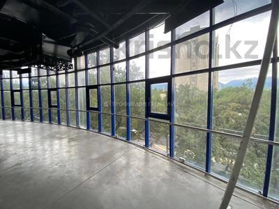 Здание, Сатпаева 27А — Масанчи площадью 1560 м² за 4 млн 〒 в Алматы, Бостандыкский р-н — фото 3