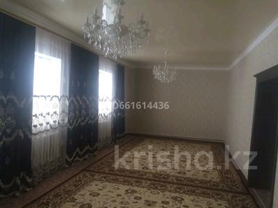 6-комнатный дом, 280 м², 8 сот., мкр Атырау 40 а — Советский за 35 млн 〒 — фото 5