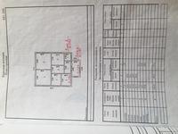 4-комнатный дом, 106.8 м²