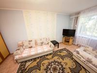 1-комнатная квартира, 33 м², 2/5 этаж посуточно