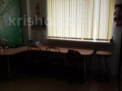 3-комнатная квартира, 75 м², 1/9 этаж, Сыганак 21 — Акмешит за 31 млн 〒 в Нур-Султане (Астана), Есильский р-н — фото 5