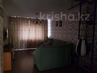 3-комнатная квартира, 75 м², 1/9 этаж, Сыганак 21 — Акмешит за 31 млн 〒 в Нур-Султане (Астана), Есильский р-н — фото 3