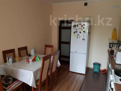 3-комнатная квартира, 75 м², 1/9 этаж, Сыганак 21 — Акмешит за 31 млн 〒 в Нур-Султане (Астана), Есильский р-н — фото 10