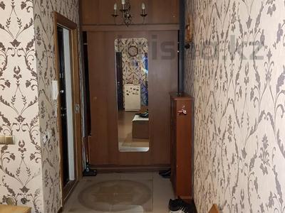 3-комнатная квартира, 75 м², 1/9 этаж, Сыганак 21 — Акмешит за 31 млн 〒 в Нур-Султане (Астана), Есильский р-н