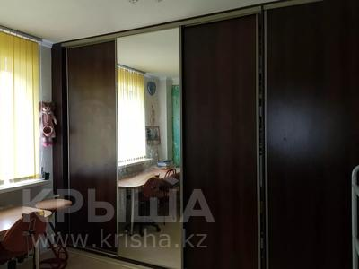 3-комнатная квартира, 75 м², 1/9 этаж, Сыганак 21 — Акмешит за 31 млн 〒 в Нур-Султане (Астана), Есильский р-н — фото 6