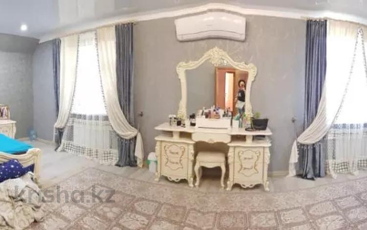 7-комнатный дом, 272 м², 10 сот., Алтынсарина за 35 млн 〒 в Абае
