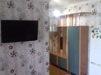 2-комнатная квартира, 47 м², 4/4 этаж посуточно