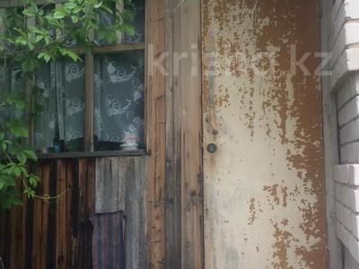 Дача с участком в 6 сот., Степное 12 за 750 000 〒 в Усть-Каменогорске — фото 4