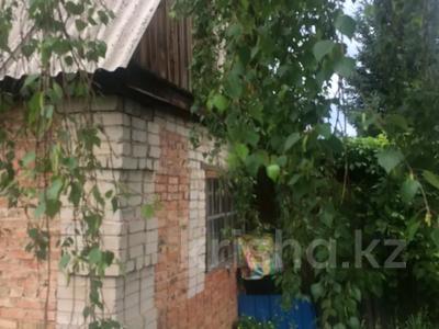 Дача с участком в 6 сот., Степное 12 за 750 000 〒 в Усть-Каменогорске — фото 5