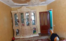 3-комнатная квартира, 74 м², 2/5 этаж, 28А мкр 7 за 19.3 млн 〒 в Актау, 28А мкр