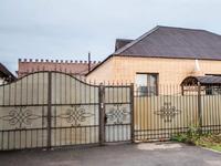4-комнатный дом посуточно, 120 м², 10 сот.
