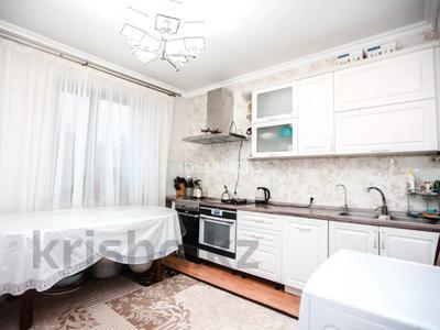 4-комнатный дом посуточно, 120 м², 10 сот., Жанкент 77 за 50 000 〒 в Нур-Султане (Астана), Алматы р-н — фото 12
