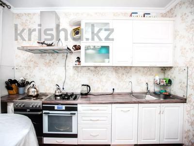 4-комнатный дом посуточно, 120 м², 10 сот., Жанкент 77 за 50 000 〒 в Нур-Султане (Астана), Алматы р-н — фото 13