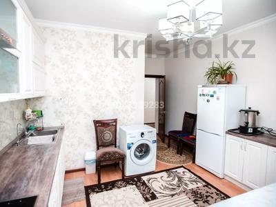 4-комнатный дом посуточно, 120 м², 10 сот., Жанкент 77 за 50 000 〒 в Нур-Султане (Астана), Алматы р-н — фото 14