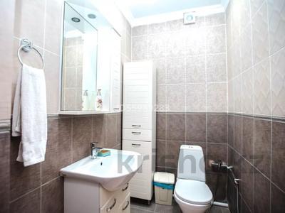 4-комнатный дом посуточно, 120 м², 10 сот., Жанкент 77 за 50 000 〒 в Нур-Султане (Астана), Алматы р-н — фото 15