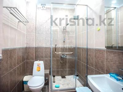 4-комнатный дом посуточно, 120 м², 10 сот., Жанкент 77 за 50 000 〒 в Нур-Султане (Астана), Алматы р-н — фото 16