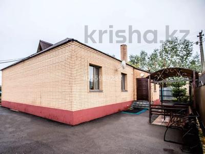 4-комнатный дом посуточно, 120 м², 10 сот., Жанкент 77 за 50 000 〒 в Нур-Султане (Астана), Алматы р-н — фото 2