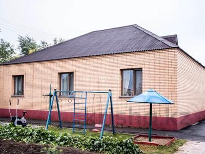 4-комнатный дом посуточно, 120 м², 10 сот., Жанкент 77 за 50 000 〒 в Нур-Султане (Астана), Алматы р-н — фото 4