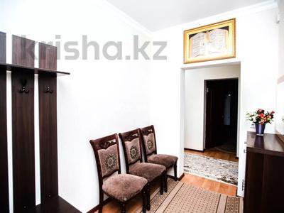 4-комнатный дом посуточно, 120 м², 10 сот., Жанкент 77 за 50 000 〒 в Нур-Султане (Астана), Алматы р-н — фото 5