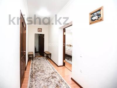 4-комнатный дом посуточно, 120 м², 10 сот., Жанкент 77 за 50 000 〒 в Нур-Султане (Астана), Алматы р-н — фото 8