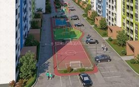 2-комнатная квартира, 66.5 м², 5/9 этаж, Райымбек батыр 162 за ~ 14.6 млн 〒 в Бесагаш (Дзержинское)