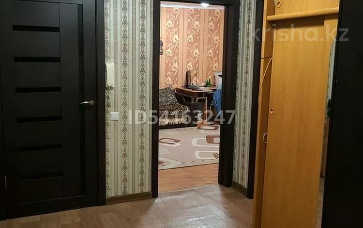 3-комнатная квартира, 63.8 м², 10/10 этаж, Сатыбалдина 15/1 за 15.8 млн 〒 в Караганде, Казыбек би р-н