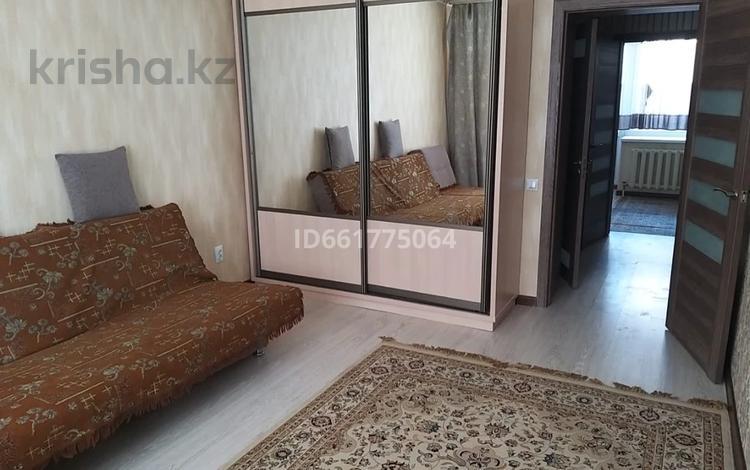 1-комнатная квартира, 36.6 м², 1/10 этаж, Е 246 9 за 13.5 млн 〒 в Нур-Султане (Астана), Есиль р-н