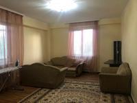 1-комнатная квартира, 50 м², 4/8 этаж помесячно