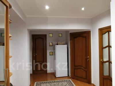3-комнатная квартира, 70 м², 2/5 этаж, Жамбыла — Наурызбай Батыра за 36.5 млн 〒 в Алматы, Алмалинский р-н — фото 6