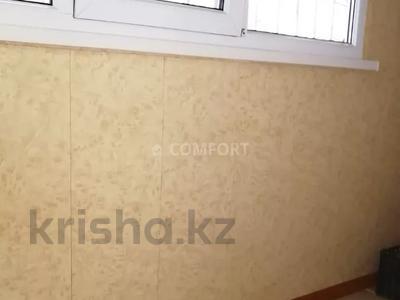 3-комнатная квартира, 70 м², 2/5 этаж, Жамбыла — Наурызбай Батыра за 36.5 млн 〒 в Алматы, Алмалинский р-н — фото 4