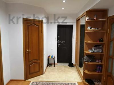 3-комнатная квартира, 70 м², 2/5 этаж, Жамбыла — Наурызбай Батыра за 36.5 млн 〒 в Алматы, Алмалинский р-н — фото 9
