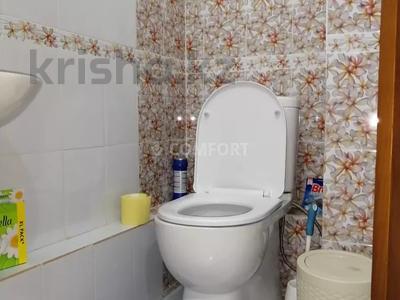 3-комнатная квартира, 70 м², 2/5 этаж, Жамбыла — Наурызбай Батыра за 36.5 млн 〒 в Алматы, Алмалинский р-н — фото 11