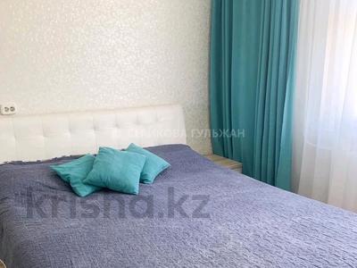 3-комнатная квартира, 103 м², 9/13 этаж, Б. Момышулы 23 за 26.5 млн 〒 в Нур-Султане (Астана), Алматы р-н