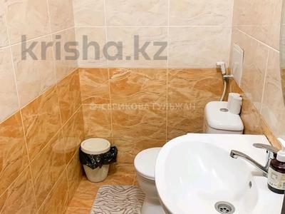 3-комнатная квартира, 103 м², 9/13 этаж, Б. Момышулы 23 за 26.5 млн 〒 в Нур-Султане (Астана), Алматы р-н — фото 11