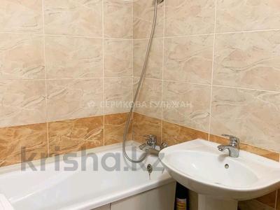 3-комнатная квартира, 103 м², 9/13 этаж, Б. Момышулы 23 за 26.5 млн 〒 в Нур-Султане (Астана), Алматы р-н — фото 12