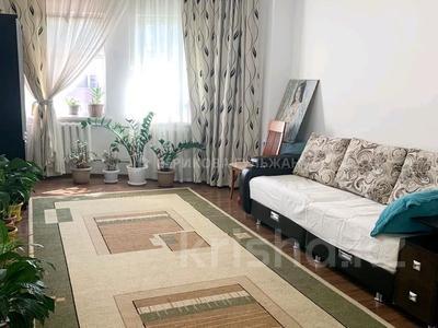 3-комнатная квартира, 103 м², 9/13 этаж, Б. Момышулы 23 за 26.5 млн 〒 в Нур-Султане (Астана), Алматы р-н — фото 3
