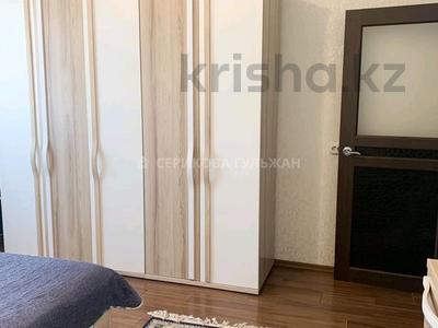 3-комнатная квартира, 103 м², 9/13 этаж, Б. Момышулы 23 за 26.5 млн 〒 в Нур-Султане (Астана), Алматы р-н — фото 4