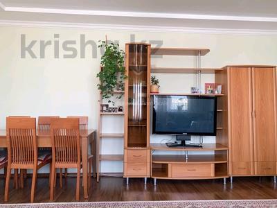 3-комнатная квартира, 103 м², 9/13 этаж, Б. Момышулы 23 за 26.5 млн 〒 в Нур-Султане (Астана), Алматы р-н — фото 5