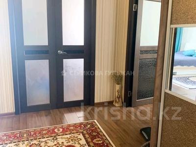3-комнатная квартира, 103 м², 9/13 этаж, Б. Момышулы 23 за 26.5 млн 〒 в Нур-Султане (Астана), Алматы р-н — фото 6