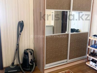 3-комнатная квартира, 103 м², 9/13 этаж, Б. Момышулы 23 за 26.5 млн 〒 в Нур-Султане (Астана), Алматы р-н — фото 7